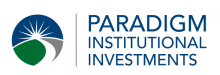 paradigmlogo